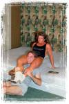 PP004-2 Doughdee Marie vs Tom Jackson
