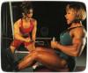 PP005-0 Laura Creavalle vs Al