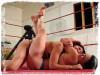 WW-08 Gia Primo vs Kyla Luciano